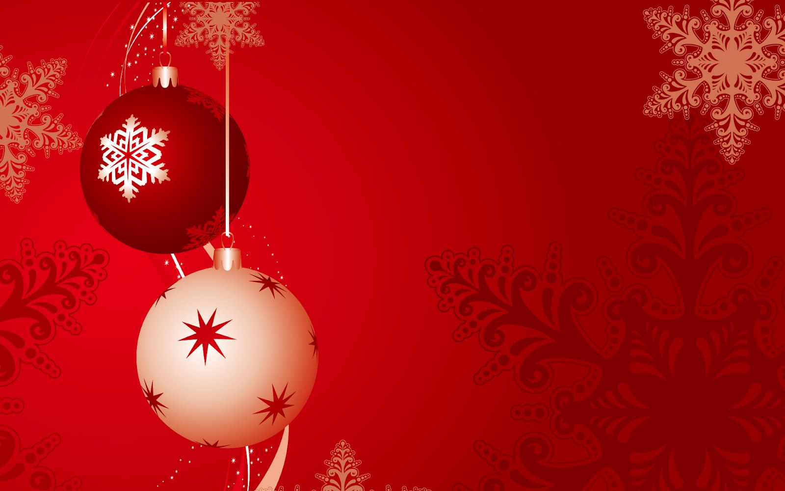 Merry Christmas Wallpaper High Quality New 2015