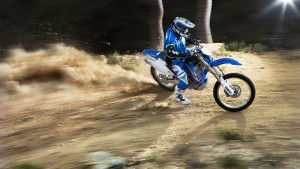 Rally Motocross Sports Picture HD