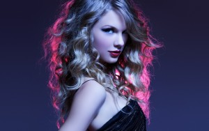 Show Taylor Swift Wallpaper