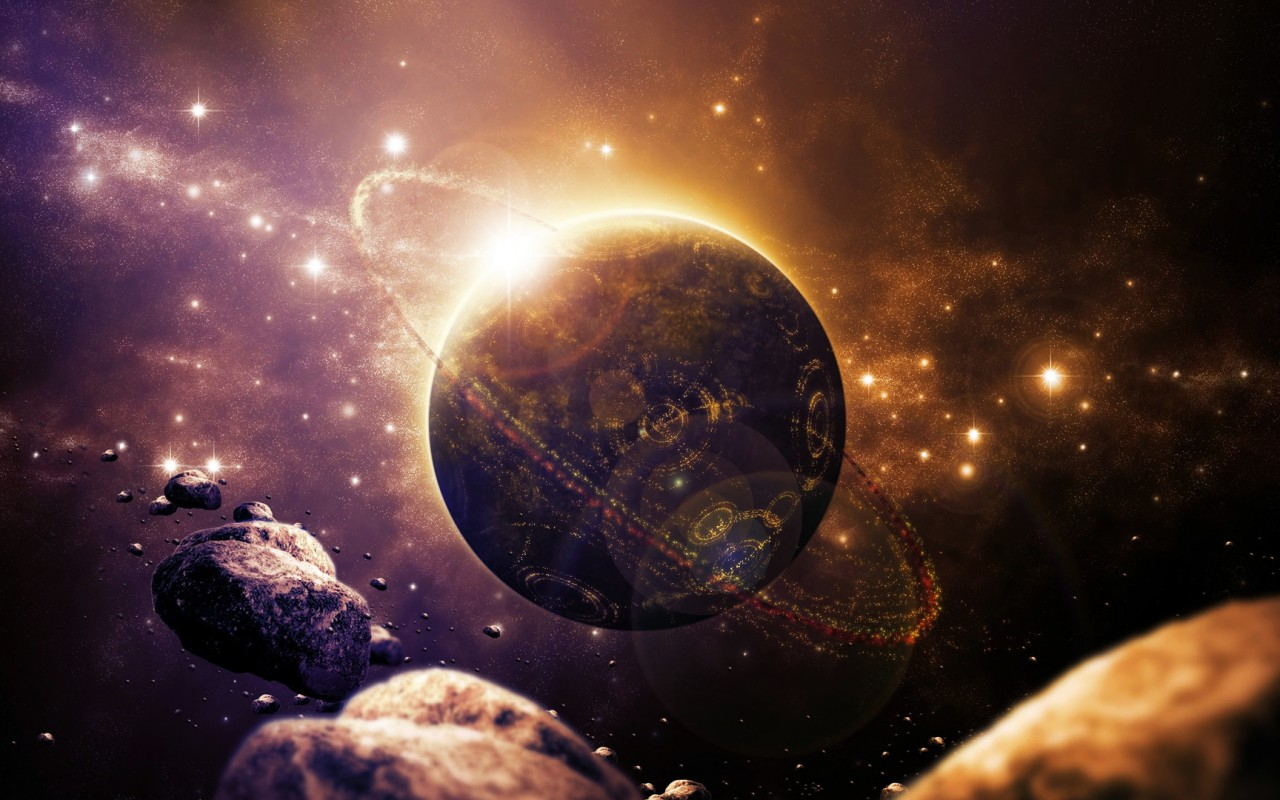 10 Latest Hd Wallpapers Space 1080p Full Hd 1920 1080 For: Space Wallpaper Full HD #14797 Wallpaper