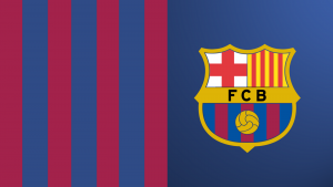 Sport Wallpaper High Definition Barca