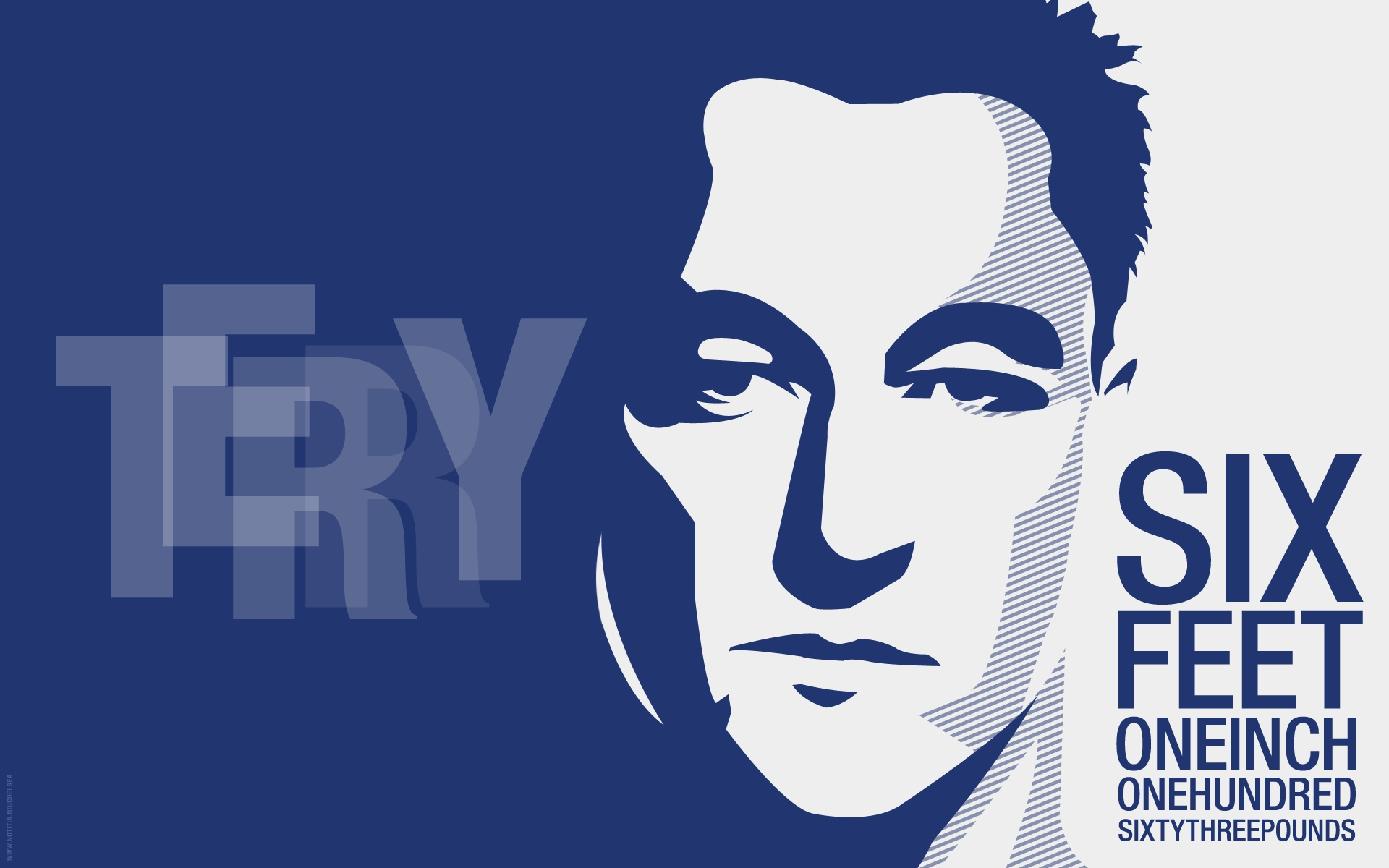 Terry Image Hd Chelsea