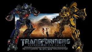 Transformers Revenge Of The Vallen Movies 1080p