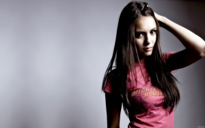 Beautiful Girl Pics For Fb Cover