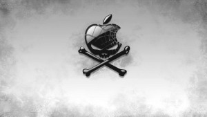 Brand Apple Wallpaper
