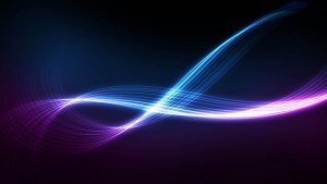 Great Abstract Image Hd